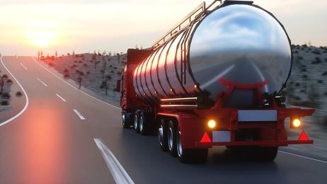 grossiste assurance camion citerne