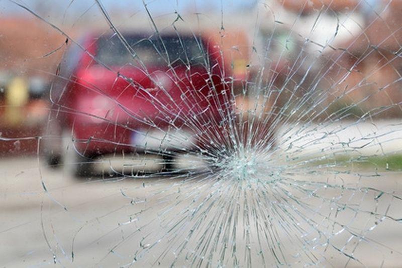 remplir un constat d'assurance automobile