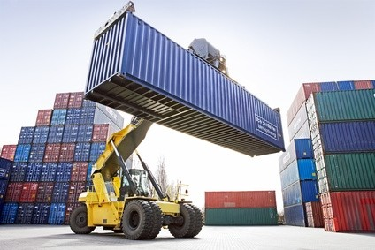 tarif assurance engin de manutention