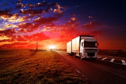 tarif assurance camion pour particulier