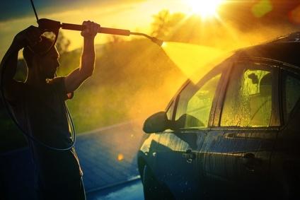 grossiste en assurance centre de lavage auto