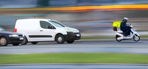 assurance flotte de vehicules par un courtier