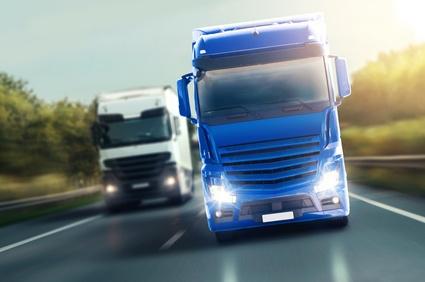 Devis Rapide pour votre flotte de camions - Nous assurons tous vos Poids Lourds - Changez pour un courtier spécialisé