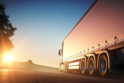 assurance camion en ligne par un courtier