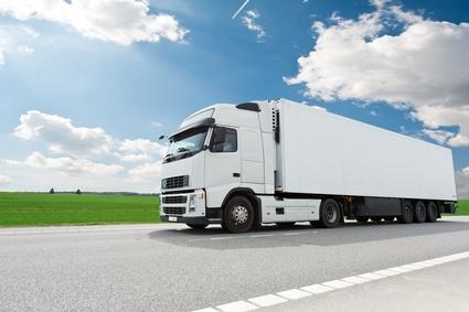 tarif assurance camion