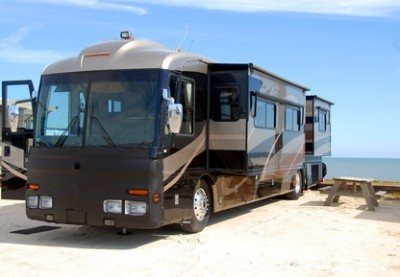 grossiste assurance camping car poids lourd