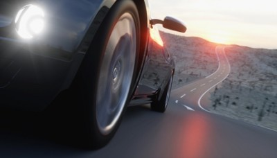 tarif assurance centre de monatge pneus