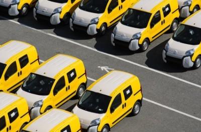 assurance flotte automobile professionnelle