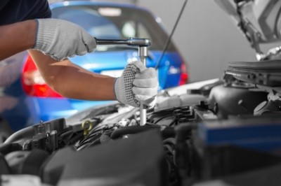 tarif assurance garage pro