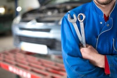 assurance mécanique à domicile